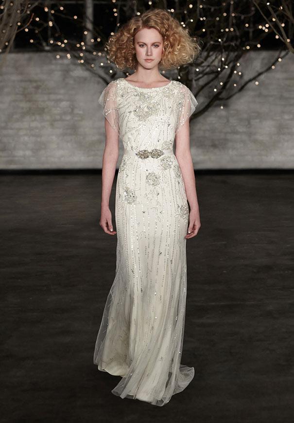 jenny-packham-gold-silver-bronze-metallic-sequin-bridal-gown-wedding-dress-romantic-whimsical8