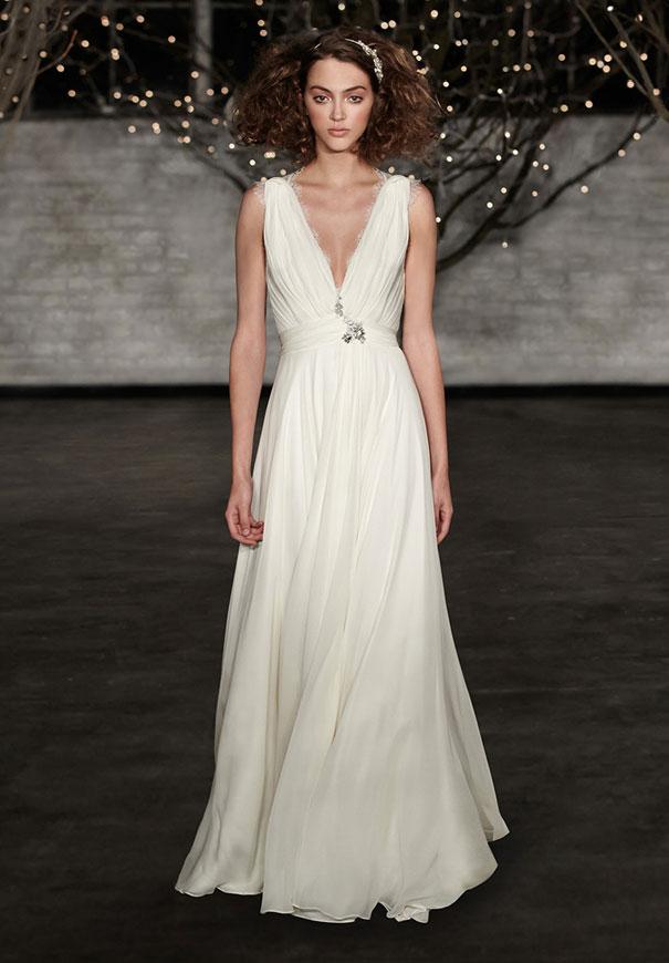 jenny-packham-gold-silver-bronze-metallic-sequin-bridal-gown-wedding-dress-romantic-whimsical9