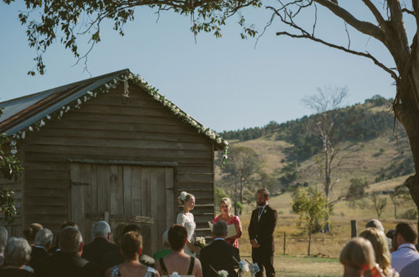 kilcoy-queensland-country-hinterland-wedding-stories-by-ash15