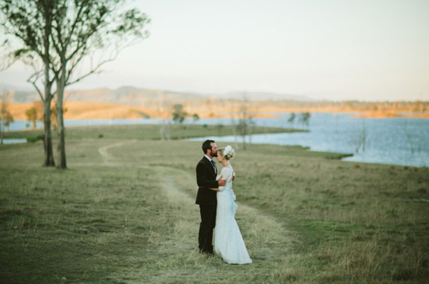 kilcoy-queensland-country-hinterland-wedding-stories-by-ash40