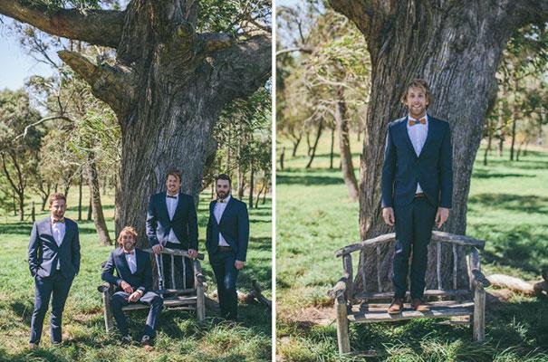 montrose-berry=farm-vintage-garden-wedding-mitch-pohl11