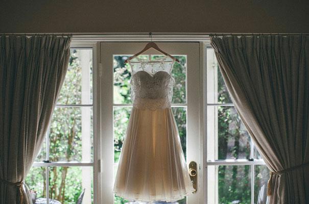 montrose-berry=farm-vintage-garden-wedding-mitch-pohl12
