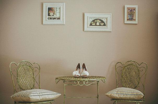 montrose-berry=farm-vintage-garden-wedding-mitch-pohl13