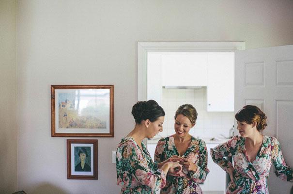 montrose-berry=farm-vintage-garden-wedding-mitch-pohl16