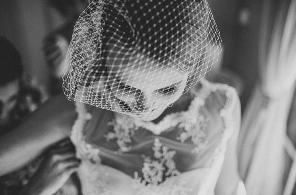 montrose-berry=farm-vintage-garden-wedding-mitch-pohl17