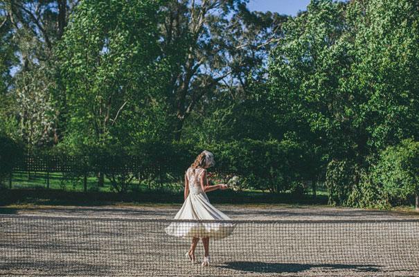 montrose-berry=farm-vintage-garden-wedding-mitch-pohl20