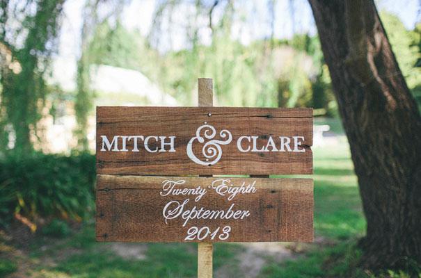 montrose-berry=farm-vintage-garden-wedding-mitch-pohl21