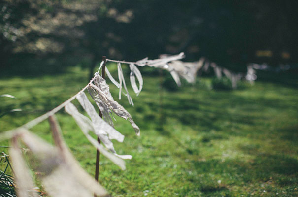 montrose-berry=farm-vintage-garden-wedding-mitch-pohl22