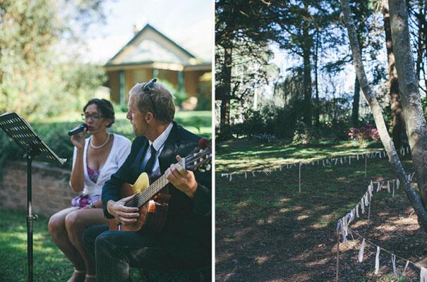 montrose-berry=farm-vintage-garden-wedding-mitch-pohl23