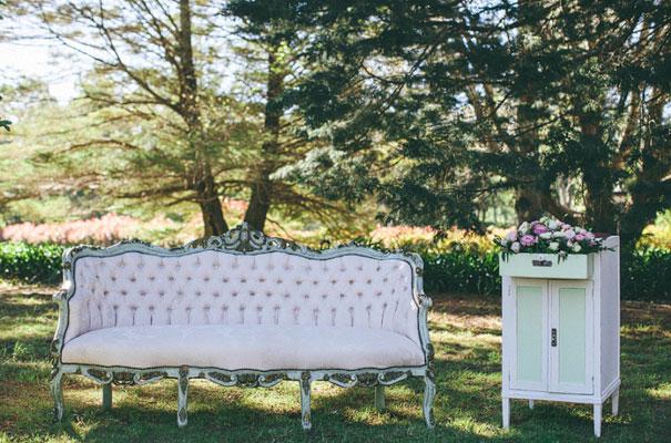 montrose-berry=farm-vintage-garden-wedding-mitch-pohl24