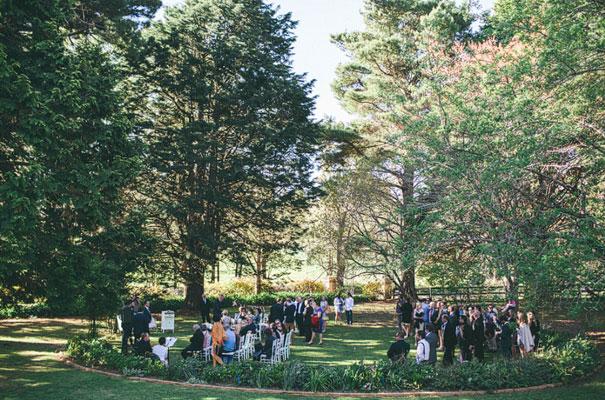 montrose-berry=farm-vintage-garden-wedding-mitch-pohl25