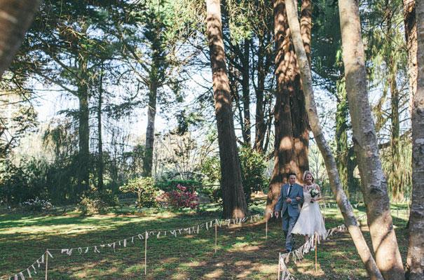montrose-berry=farm-vintage-garden-wedding-mitch-pohl26