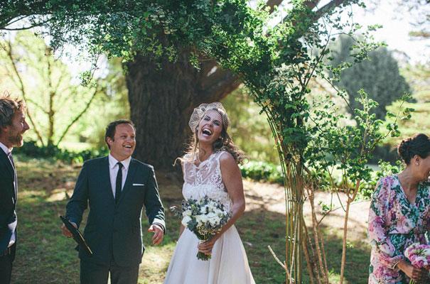 montrose-berry=farm-vintage-garden-wedding-mitch-pohl29