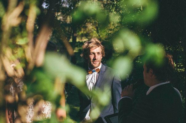 montrose-berry=farm-vintage-garden-wedding-mitch-pohl30