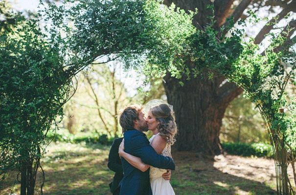 montrose-berry=farm-vintage-garden-wedding-mitch-pohl31