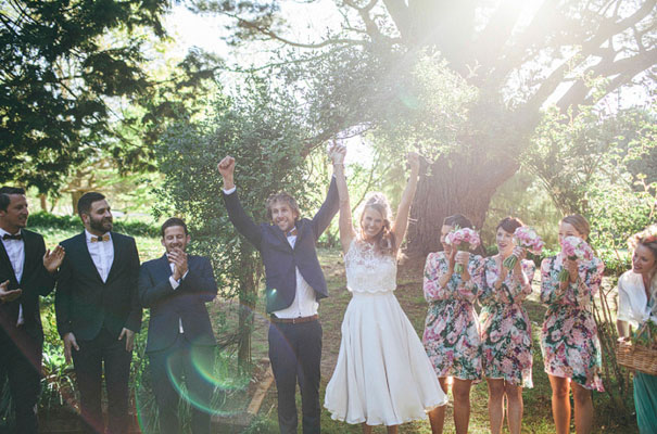 montrose-berry=farm-vintage-garden-wedding-mitch-pohl32