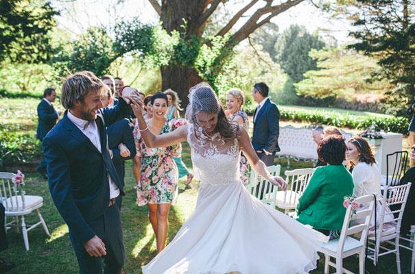 montrose-berry=farm-vintage-garden-wedding-mitch-pohl33