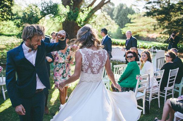 montrose-berry=farm-vintage-garden-wedding-mitch-pohl34