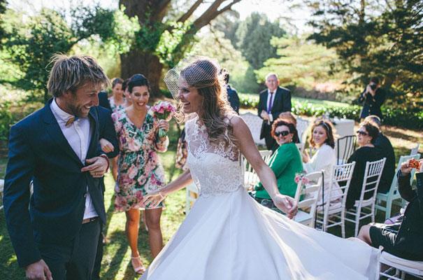 montrose-berry=farm-vintage-garden-wedding-mitch-pohl35
