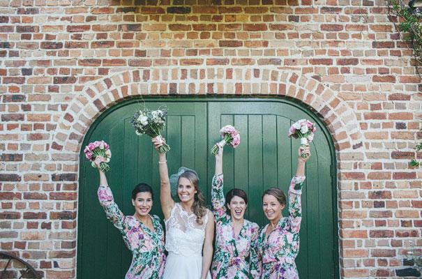 montrose-berry=farm-vintage-garden-wedding-mitch-pohl37