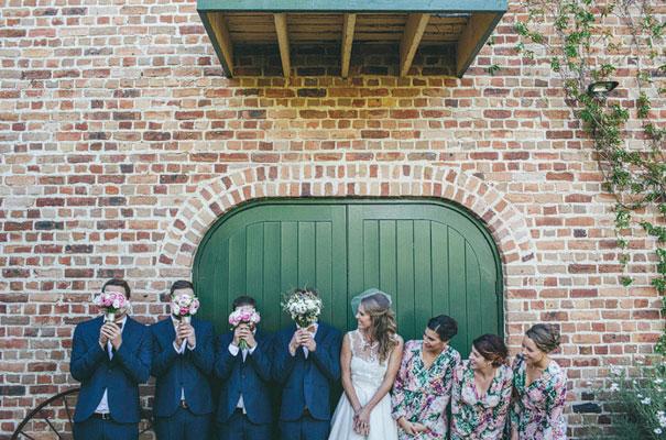 montrose-berry=farm-vintage-garden-wedding-mitch-pohl39