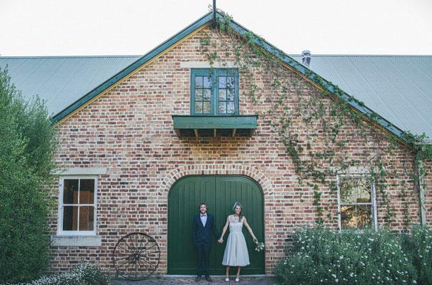 montrose-berry=farm-vintage-garden-wedding-mitch-pohl40