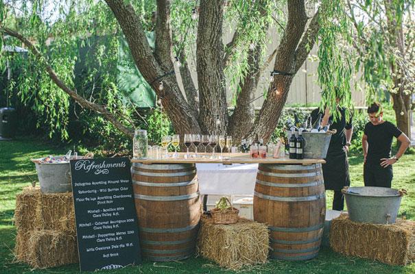montrose-berry=farm-vintage-garden-wedding-mitch-pohl42