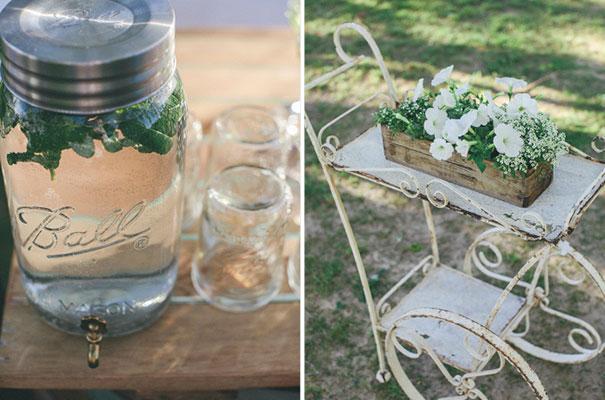 montrose-berry=farm-vintage-garden-wedding-mitch-pohl43