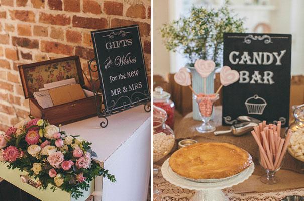 montrose-berry=farm-vintage-garden-wedding-mitch-pohl45