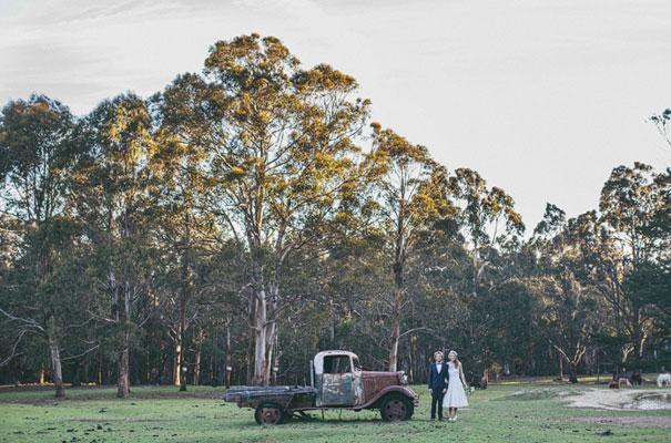 montrose-berry=farm-vintage-garden-wedding-mitch-pohl48