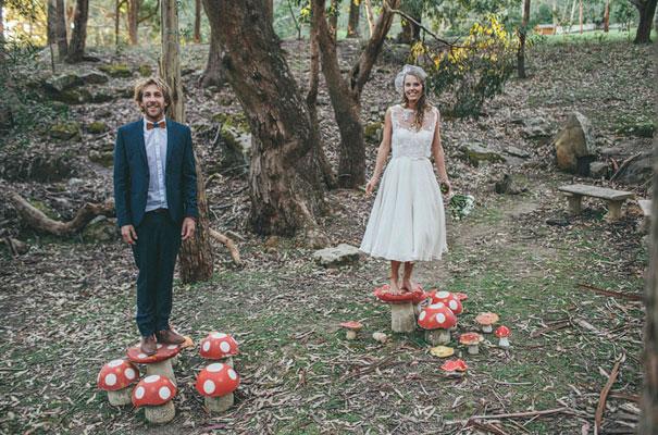 montrose-berry=farm-vintage-garden-wedding-mitch-pohl49