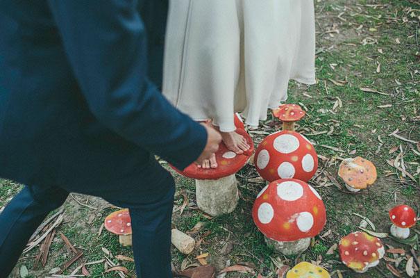 montrose-berry=farm-vintage-garden-wedding-mitch-pohl50