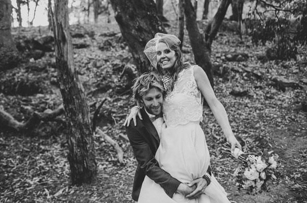 montrose-berry=farm-vintage-garden-wedding-mitch-pohl51