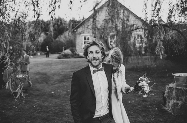 montrose-berry=farm-vintage-garden-wedding-mitch-pohl56
