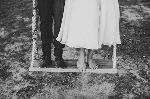 montrose-berry=farm-vintage-garden-wedding-mitch-pohl57
