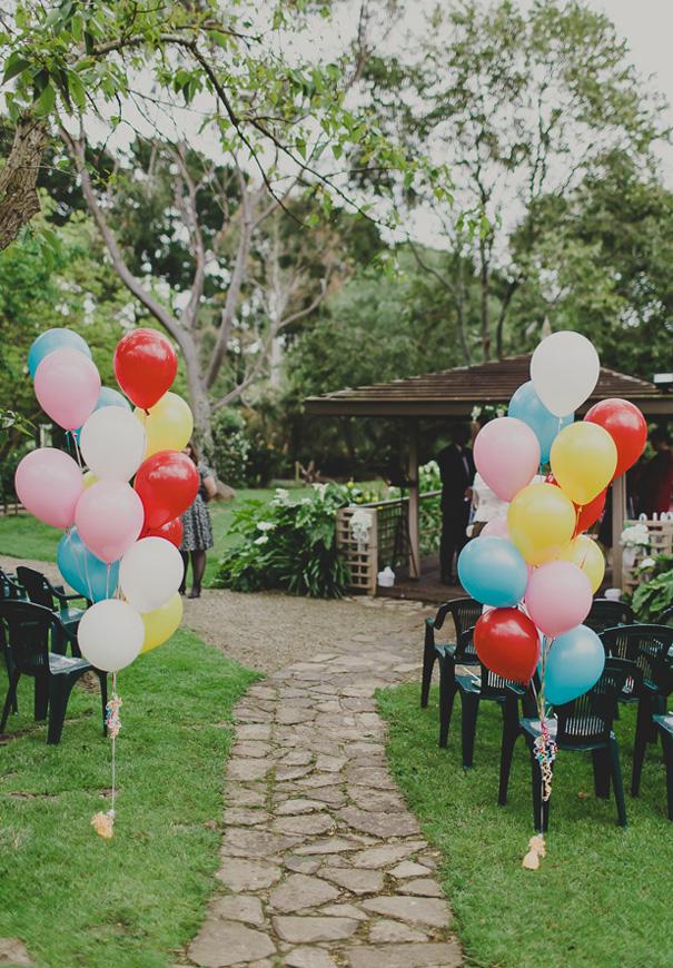retro-wedding-carnival-circus-theme-rock-n-roll-bride2
