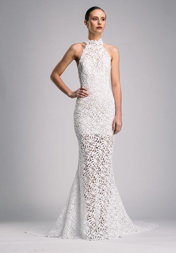 suzanne-harward-bridal-gown-wedding-dress-silver-gold-blush-powder-blue-white-designer