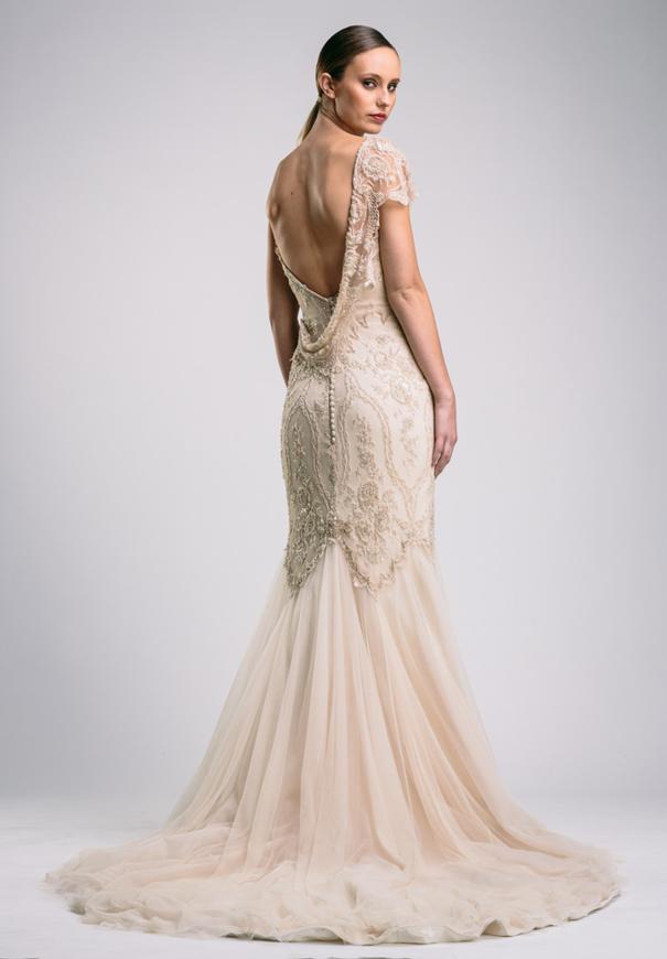 suzanne-harward-bridal-gown-wedding-dress-silver-gold-blush-powder-blue-white-designer10