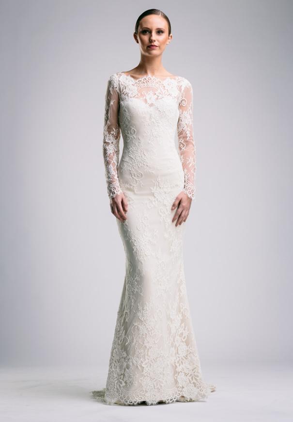 suzanne-harward-bridal-gown-wedding-dress-silver-gold-blush-powder-blue-white-designer11
