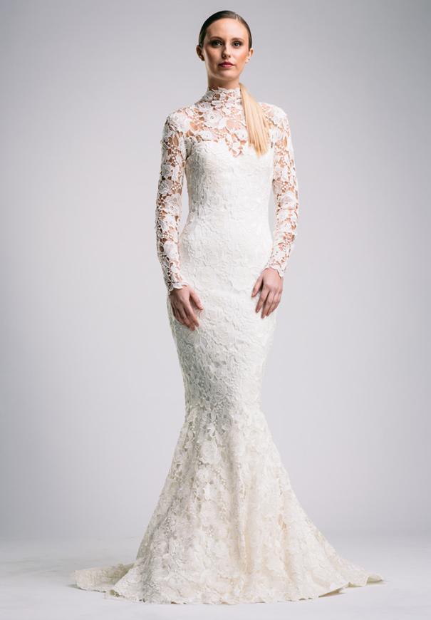 suzanne-harward-bridal-gown-wedding-dress-silver-gold-blush-powder-blue-white-designer12