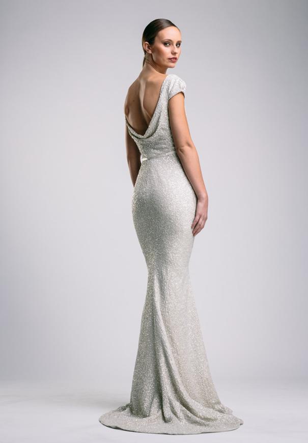 suzanne-harward-bridal-gown-wedding-dress-silver-gold-blush-powder-blue-white-designer13