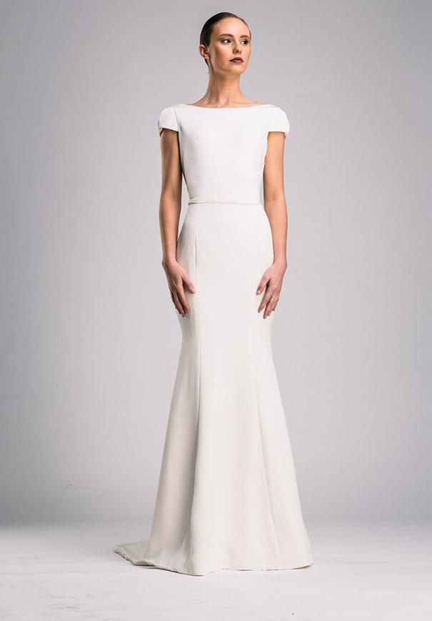 suzanne-harward-bridal-gown-wedding-dress-silver-gold-blush-powder-blue-white-designer14