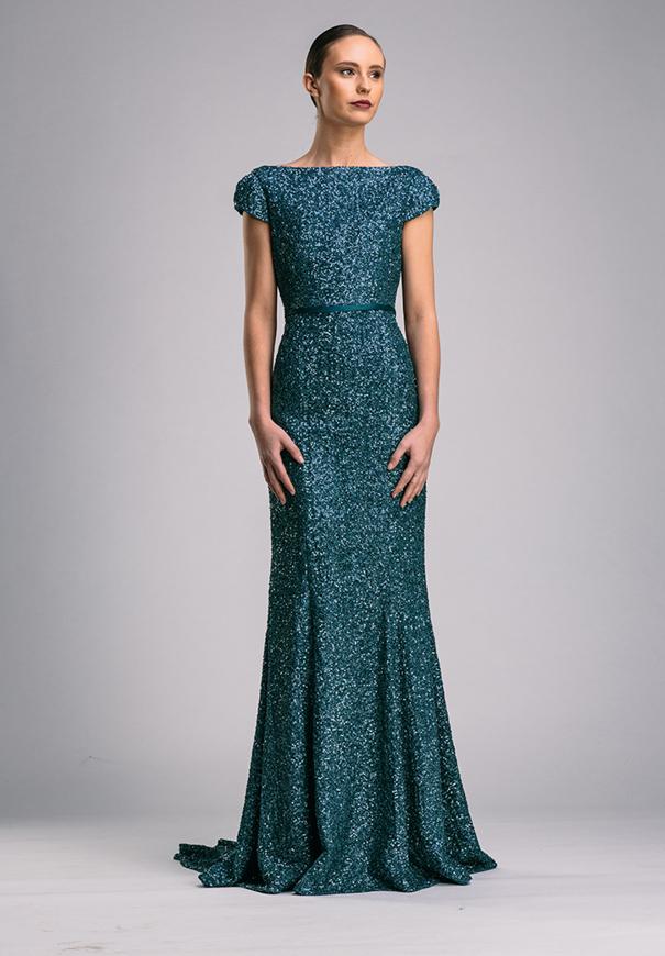 suzanne-harward-bridal-gown-wedding-dress-silver-gold-blush-powder-blue-white-designer15