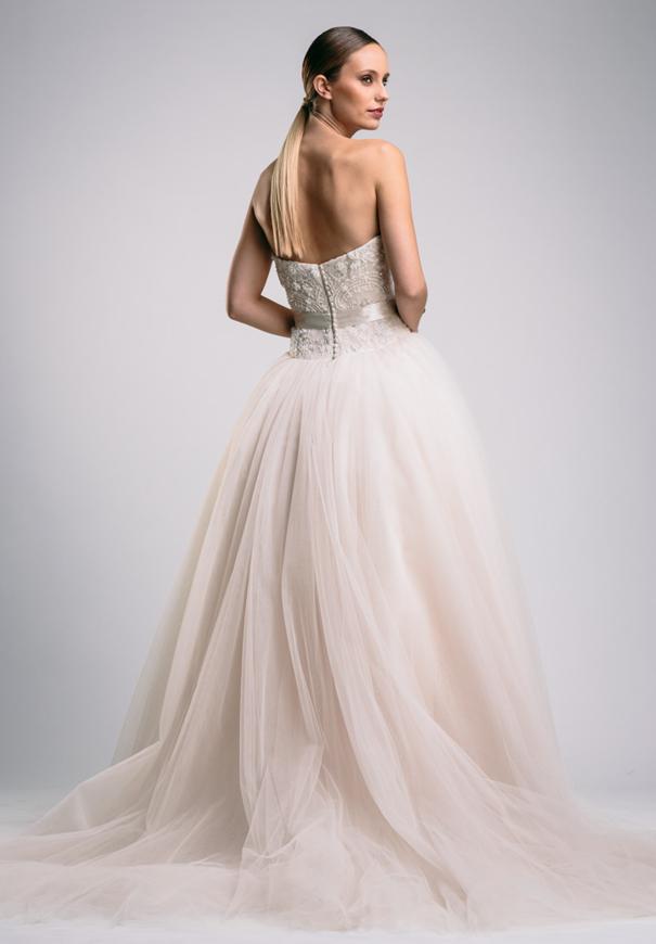 suzanne-harward-bridal-gown-wedding-dress-silver-gold-blush-powder-blue-white-designer16