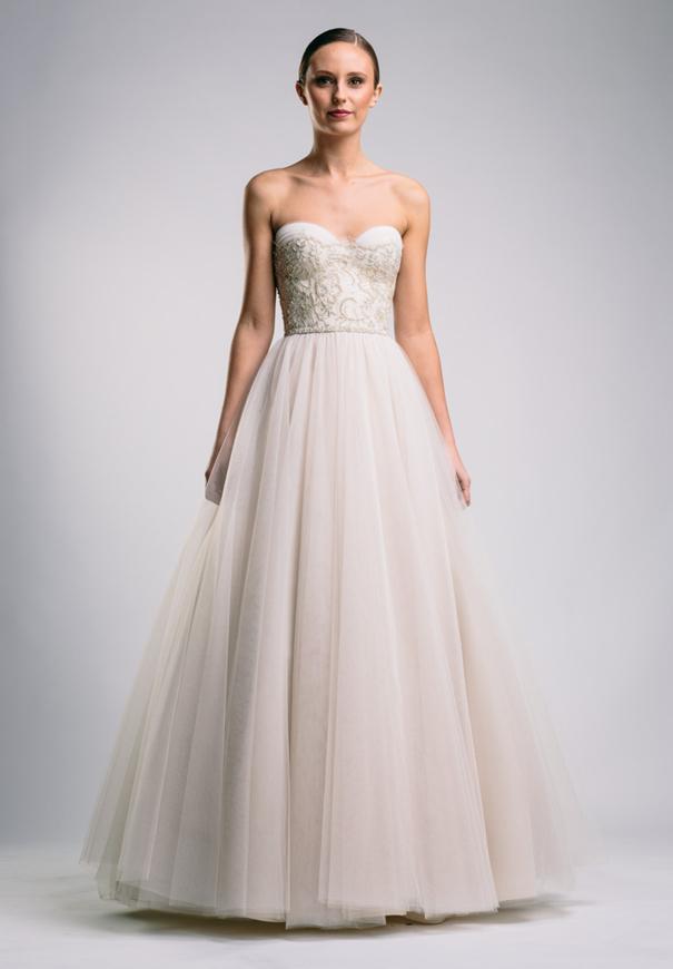 suzanne-harward-bridal-gown-wedding-dress-silver-gold-blush-powder-blue-white-designer2