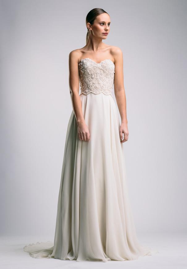 suzanne-harward-bridal-gown-wedding-dress-silver-gold-blush-powder-blue-white-designer3