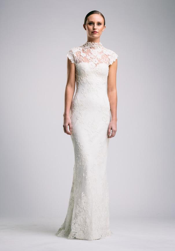 suzanne-harward-bridal-gown-wedding-dress-silver-gold-blush-powder-blue-white-designer4