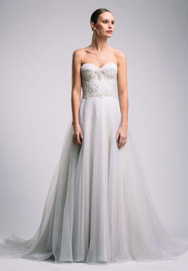 suzanne-harward-bridal-gown-wedding-dress-silver-gold-blush-powder-blue-white-designer5