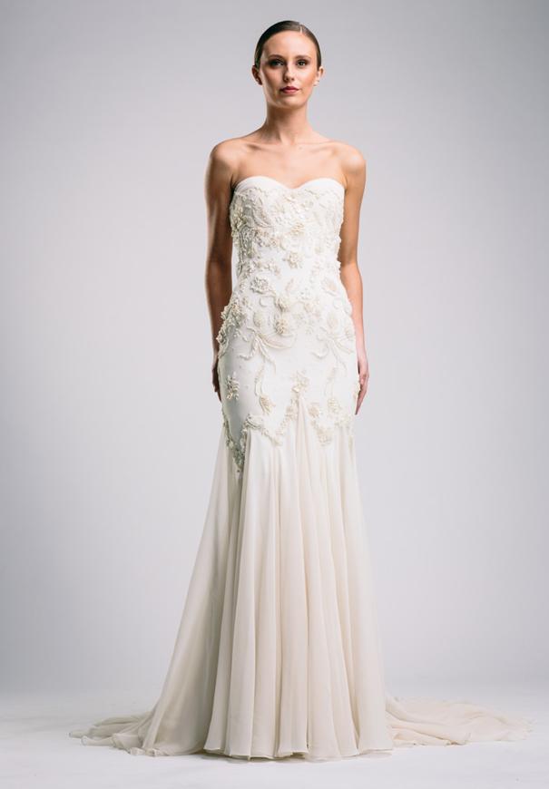 suzanne-harward-bridal-gown-wedding-dress-silver-gold-blush-powder-blue-white-designer6