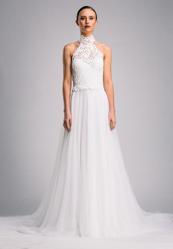 suzanne-harward-bridal-gown-wedding-dress-silver-gold-blush-powder-blue-white-designer7